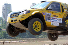 PageTypes-at-Balkan-OffRoad-Marathon-2011