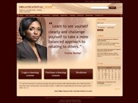 Organizational Soul HR Consulting and Training company